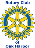 Image result for Oak Harbor Rotary